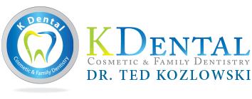 K Dental