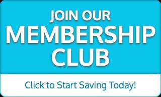 membership cliub