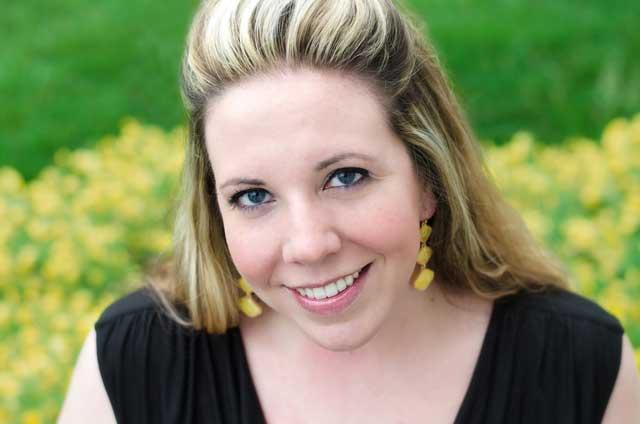 Lindsay Duffy, CDA