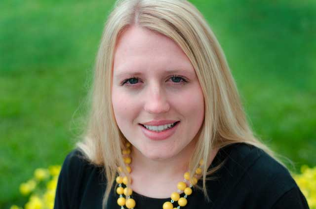 Stephanie Zander-Sexton, RDH : K Dental Cosmetic & Family ...