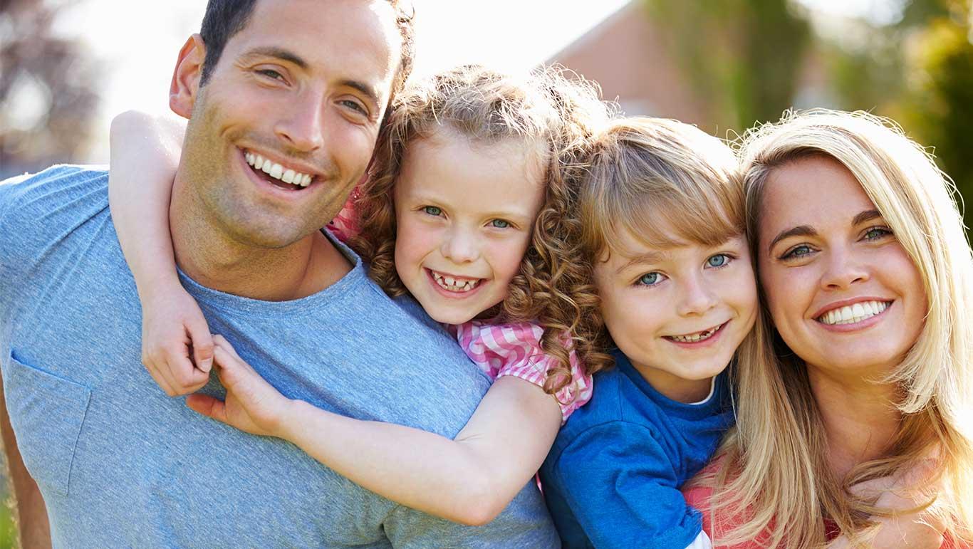 Dental Services : K Dental Cosmetic & Family Dentistry