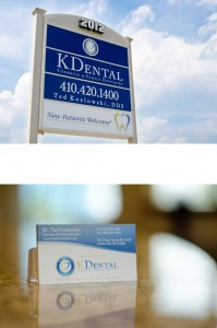 1 - ExtSign-Business-Card