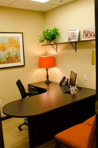 7---Office-1