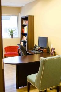 8---Office-2
